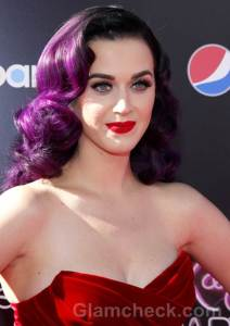 Katy-Perry-two-toned-hair-A-Part-of-Me-Premiere
